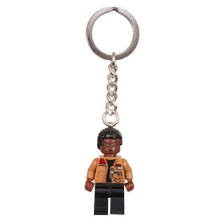 LEGO 853602 - LEGO Star Wars kulcstartó - Finn