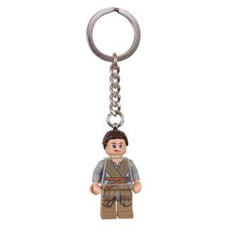 LEGO 853603 - LEGO Star Wars - Rey kulcstartó