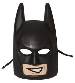 LEGO 853642 - LEGO Batman Movie - Batman maszk