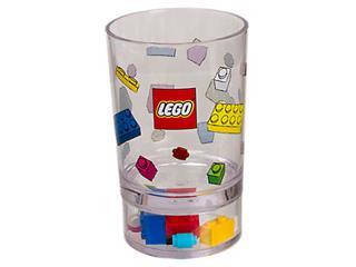LEGO 853665 - LEGO kiegészítők - Pohár (2017)