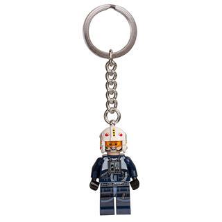 LEGO 853705 - LEGO Star Wars - Y-Wing pilóta kulcstartó