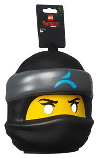 LEGO 853747 - LEGO NINJAGO - Nya maszk