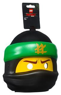 LEGO 853751 - LEGO NINJAGO - Lloyd maszk