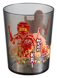 LEGO 853762 - LEGO NINJAGO - Kai pohár