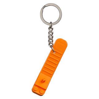 LEGO 853792 - LEGO kulcstartó - Elemszétválasztó