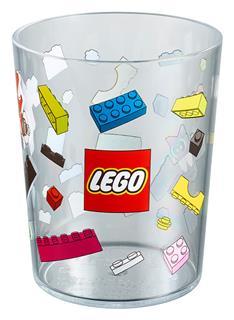 LEGO 853835 - LEGO kiegészítő - Classic pohár 2018