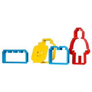 LEGO 853890 - LEGO Exclusive - Sütiforma