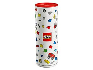 LEGO 853909 - LEGO Exclusive - Termosz