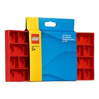 LEGO 853911 - LEGO Exclusive - Kocka jégkocka forma