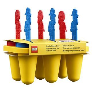 LEGO 853912 - LEGO Exclusive - Jégkrémkészítő