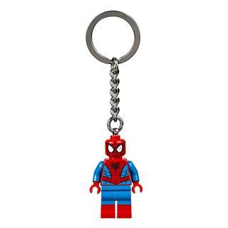 LEGO 853950 - LEGO Super Heroes kulcstartó - Spiderman 2019