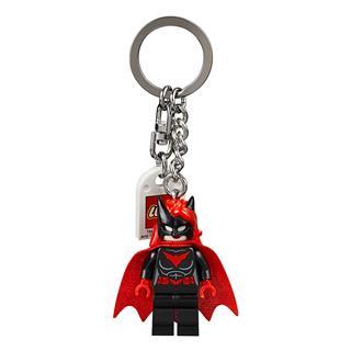LEGO 853953 - LEGO Super Heroes - Batwoman