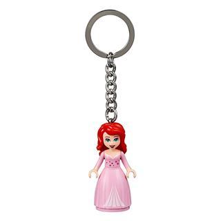 LEGO 853954 - LEGO Disney - Ariel kulcstartó
