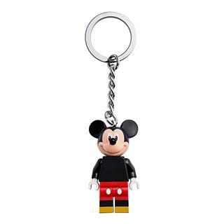 LEGO 853998 - LEGO Disney kulcstartó - Mickey