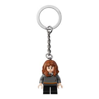 LEGO 854115 - LEGO Harry Potter  - Hermione kulcstartó