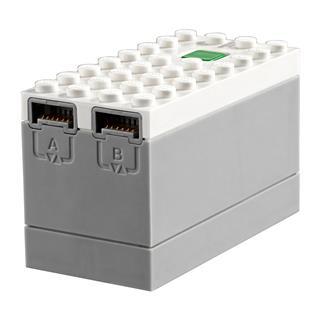 LEGO 88009 - LEGO Technic - Powered Up - HUB
