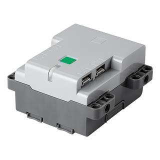 LEGO 88012 - LEGO Technic - TECHNIC Hub