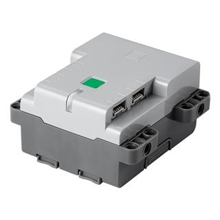 LEGO 88012 - LEGO Technic - Hub