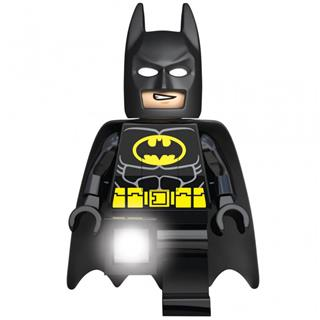 LEGO LGL-TOB12T - LEGO Batman Movie - Batman asztali lámpa