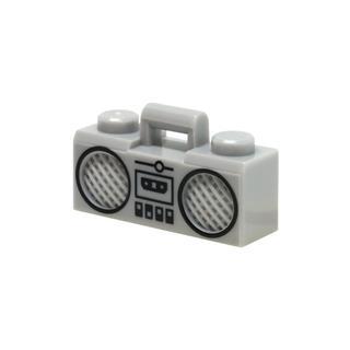 LEGO LSK1010 - LEGO Alkatrészek - Eszköz (1010)