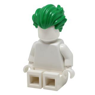 LEGO LSK1049 - LEGO Alkatrészek - Minifigura haj (1049)