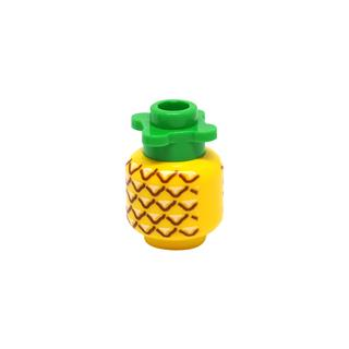 LEGO LSK1106 - LEGO Alkatrészek - Minifigura eszköz (1106)