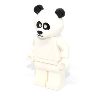 LEGO LSK1162 - LEGO Alkatrészek - Minifigura fejfedő (1162)
