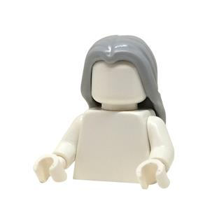 LEGO LSK1305 - LEGO Alkatrészek - Minifigura haj (1305)