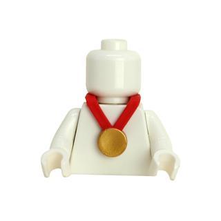 LEGO LSK1370 - LEGO alkatrész - Eszköz
