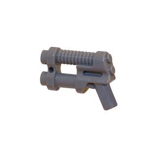 LEGO LSK197 - LEGO Alkatrészek - Lézerfegyver (197)