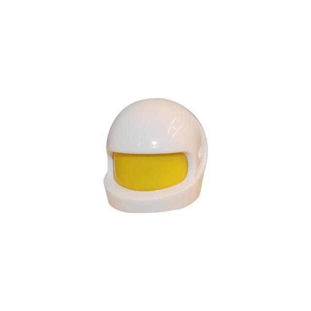 LEGO LSK270 - LEGO Alkatrészek - Minifigura fejfedő (270)