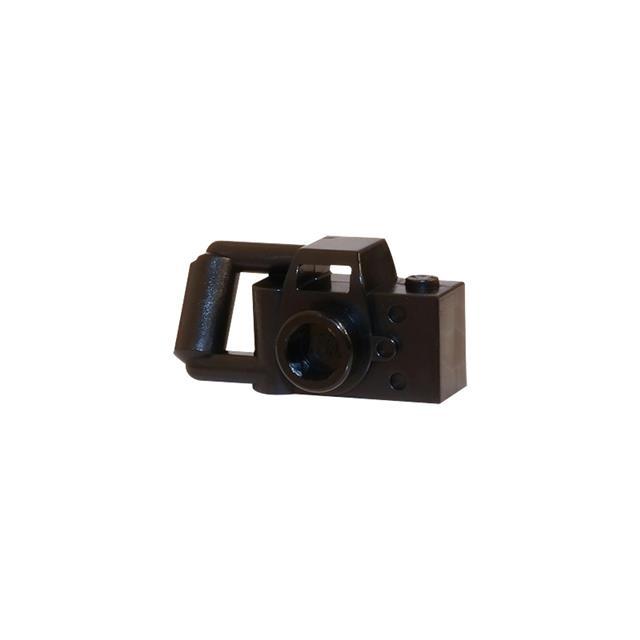 LEGO LSK300 - LEGO Alkatrészek - Fényképezőgép (300)