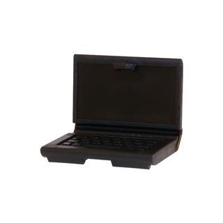 LEGO LSK301 - LEGO Alkatrészek - Laptop (301)