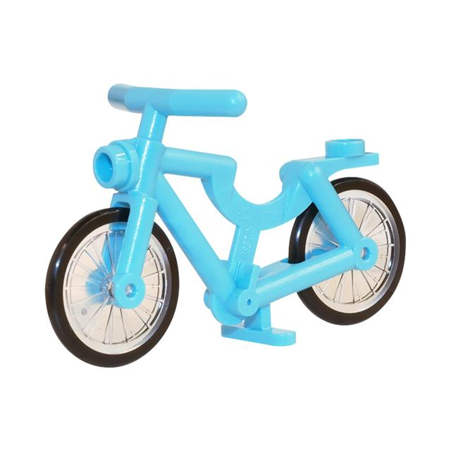 LEGO LSK330 - LEGO Alkatrészek - Bicikli (330)