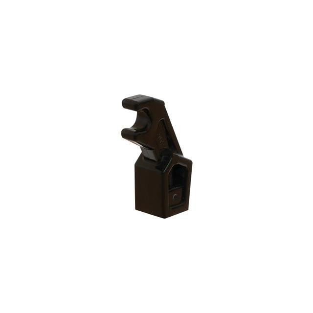 LEGO LSK537 - LEGO Alkatrészek - Minifigura eszköz (537)