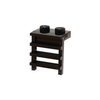 LEGO LSK546 - LEGO Alkatrészek - Minifigura eszköz (546)