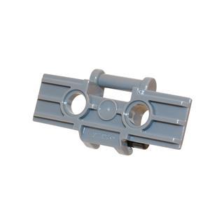 LEGO LSK563 - LEGO Alkatrészek - Minifigura eszköz (563)