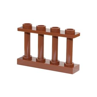 LEGO LSK570 - LEGO Alkatrészek - Minifigura eszköz (570)