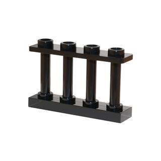 LEGO LSK571 - LEGO Alkatrészek - Minifigura eszköz (571)