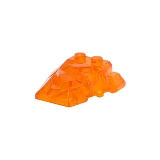 LEGO LSK575 - LEGO Alkatrészek - Minifigura eszköz (575)