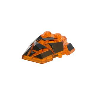 LEGO LSK576 - LEGO Alkatrészek - Minifigura eszköz (576)