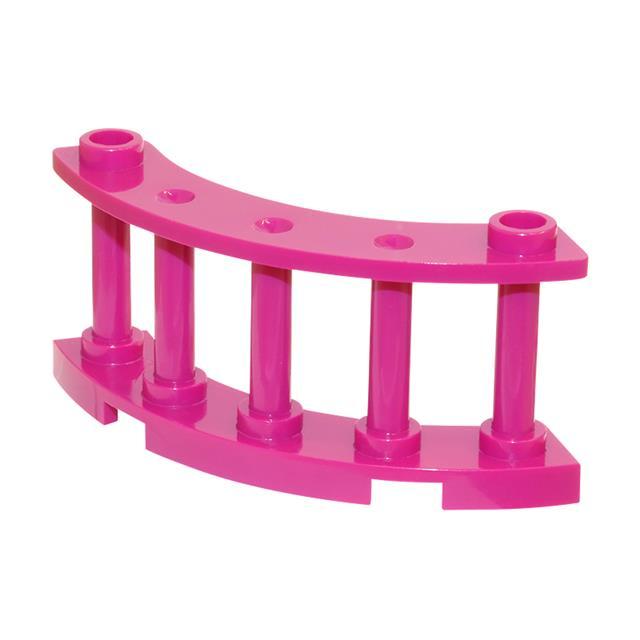 LEGO LSK589 - LEGO Alkatrészek - Minifigura eszköz (589)