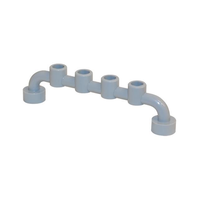 LEGO LSK590 - LEGO Alkatrészek - Minifigura eszköz (590)