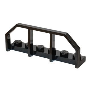 LEGO LSK596 - LEGO Alkatrészek - Minifigura eszköz (596)