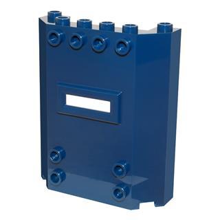 LEGO LSK597 - LEGO Alkatrészek - Minifigura eszköz (597)
