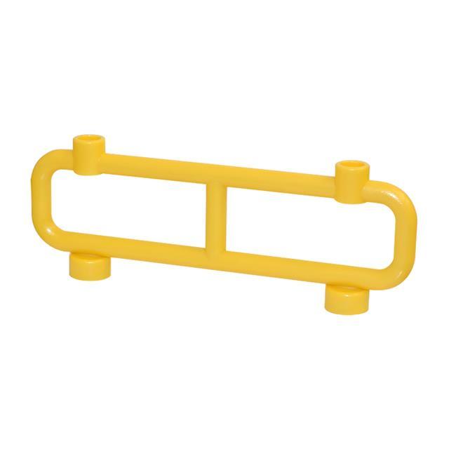 LEGO LSK607 - LEGO Alkatrészek - Minifigura eszköz (607)
