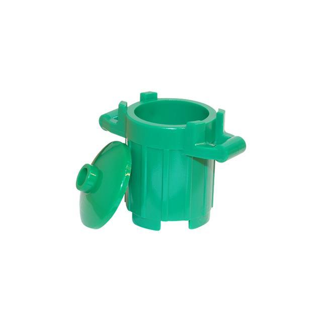 LEGO LSK612 - LEGO Alkatrészek - Minifigura eszköz (612)