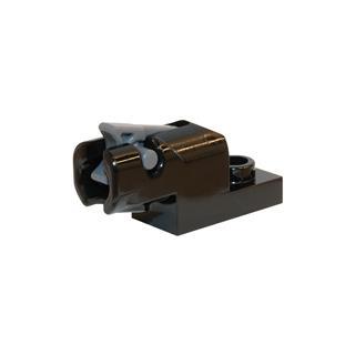 LEGO LSK677 - LEGO alkatrész - Minifigura eszköz (677)