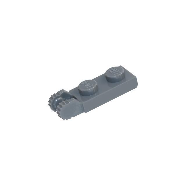 LEGO LSK713 - LEGO Alkatrészek - Eszközök (713)