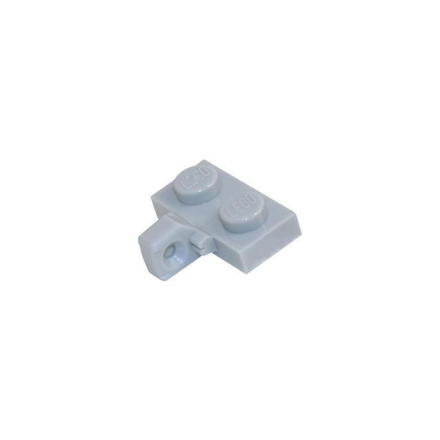 LEGO LSK714 - LEGO Alkatrészek - Eszközök (714)